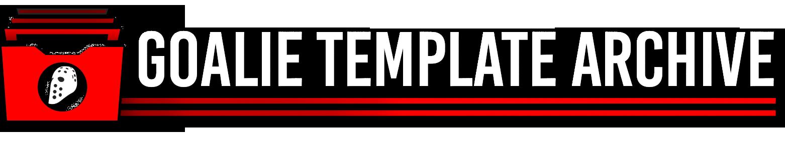 TGA_templatearchive001